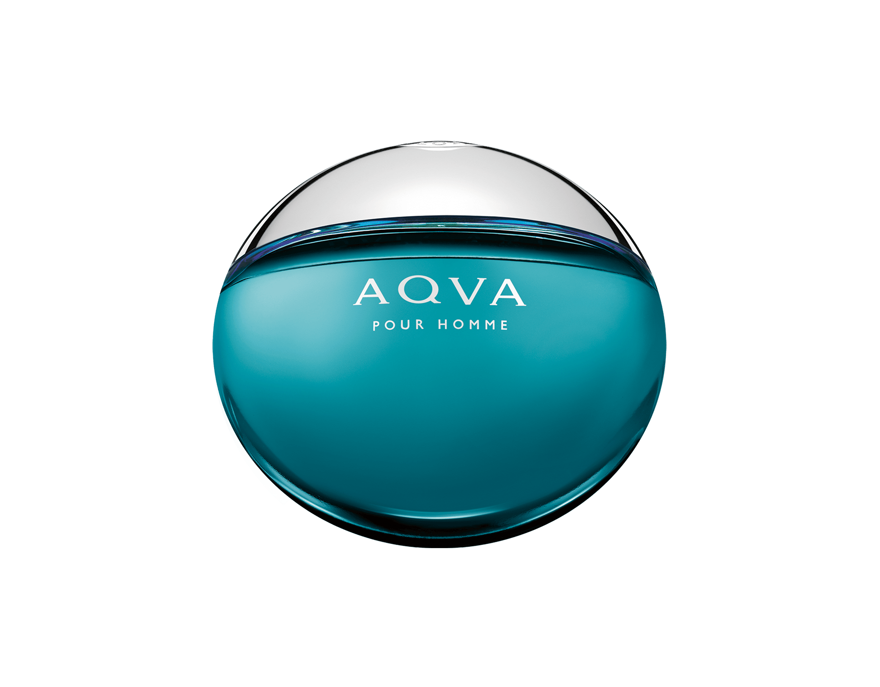 An aquatic eau de toilette. 40255 image 1