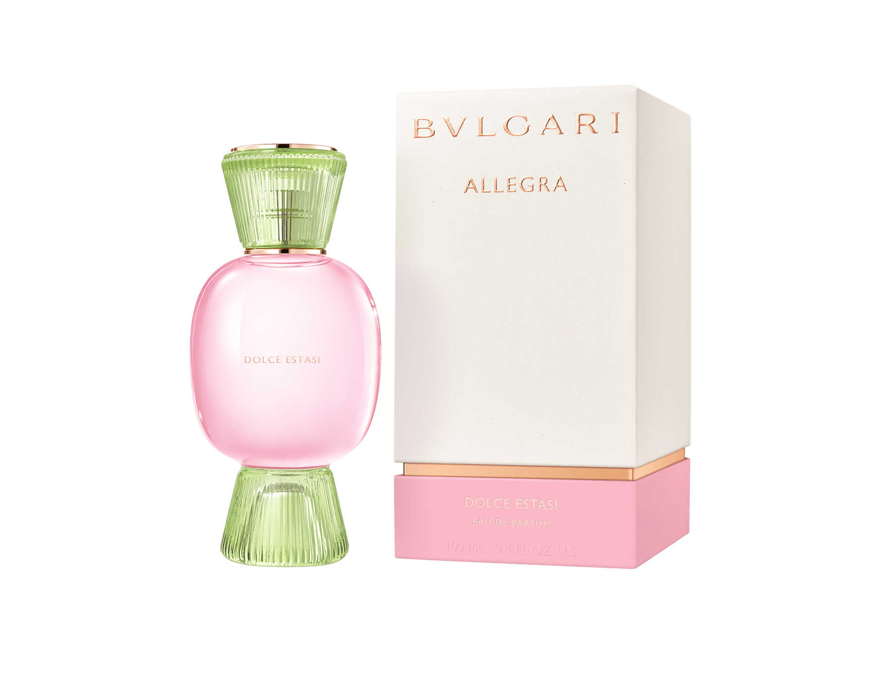 """It is the celebration of sweetness, of the Italian family cocoon."" Jacques Cavallier A soothing powdery floral that transports you to an Italian pasticcerria, recalling youthful memories of enjoying delectable Italian pastries. 41240 image 2"