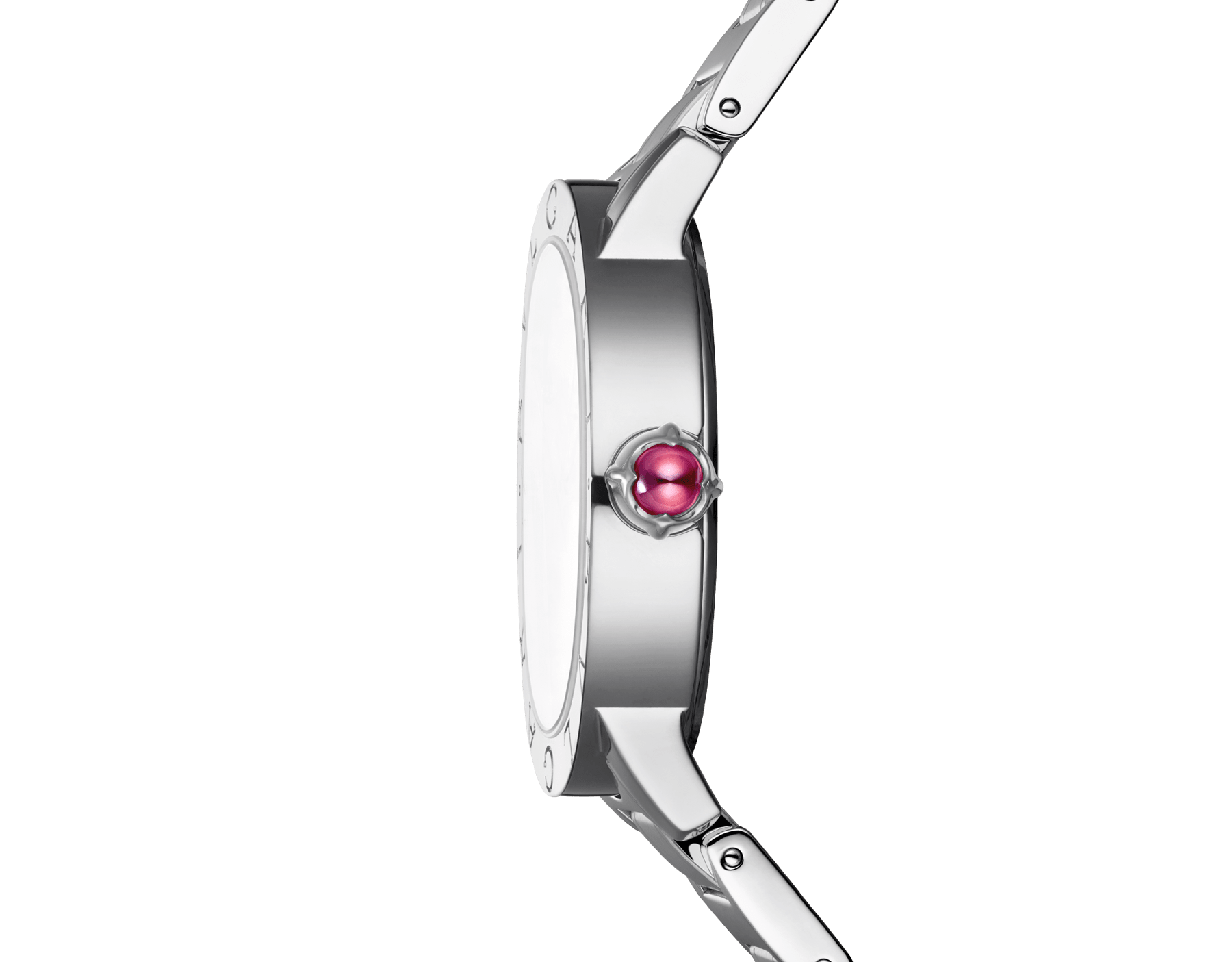 Bvlgari Watch 101888