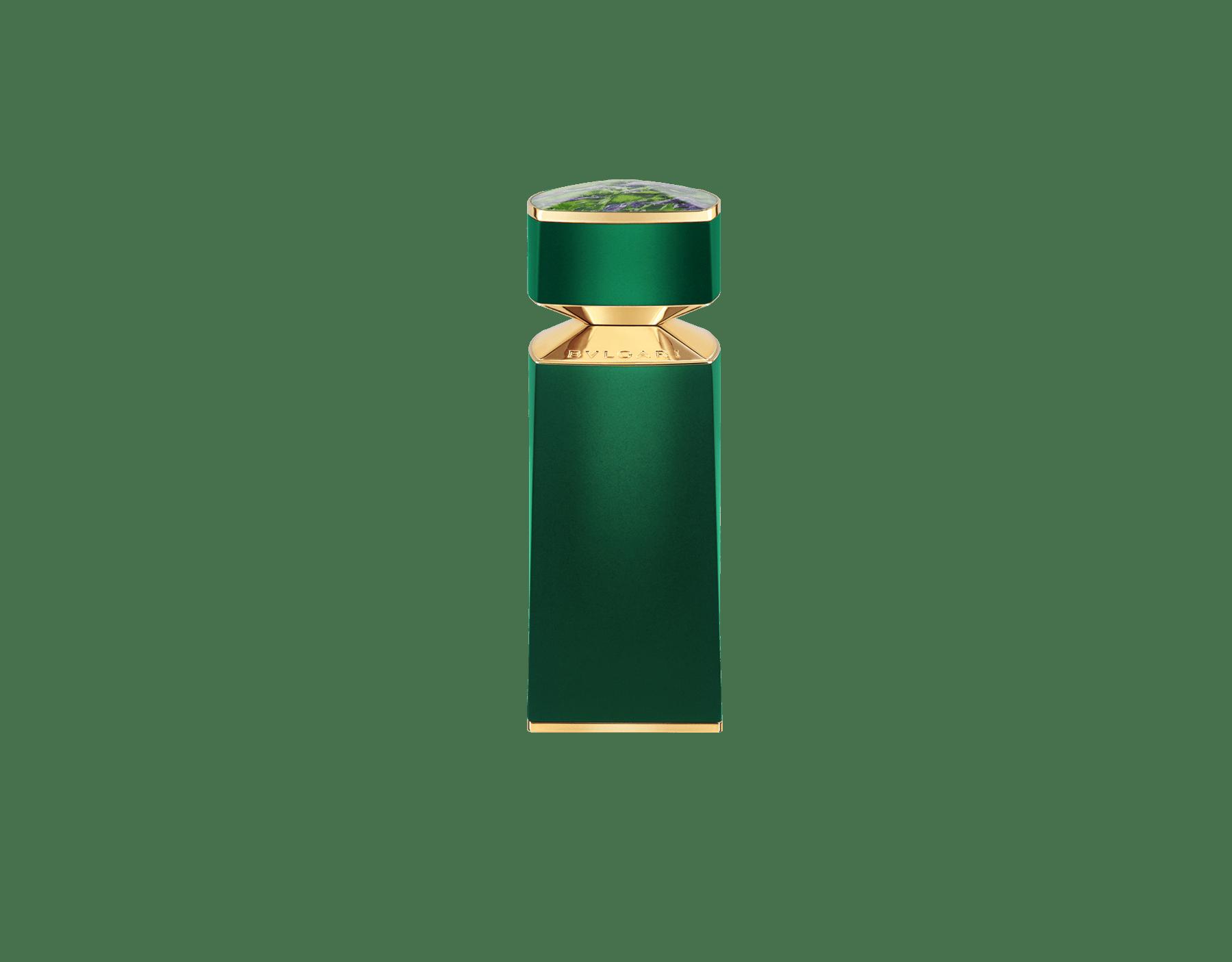 Nouvelle édition collector du parfum LE GEMME pour homme 41135 image 1