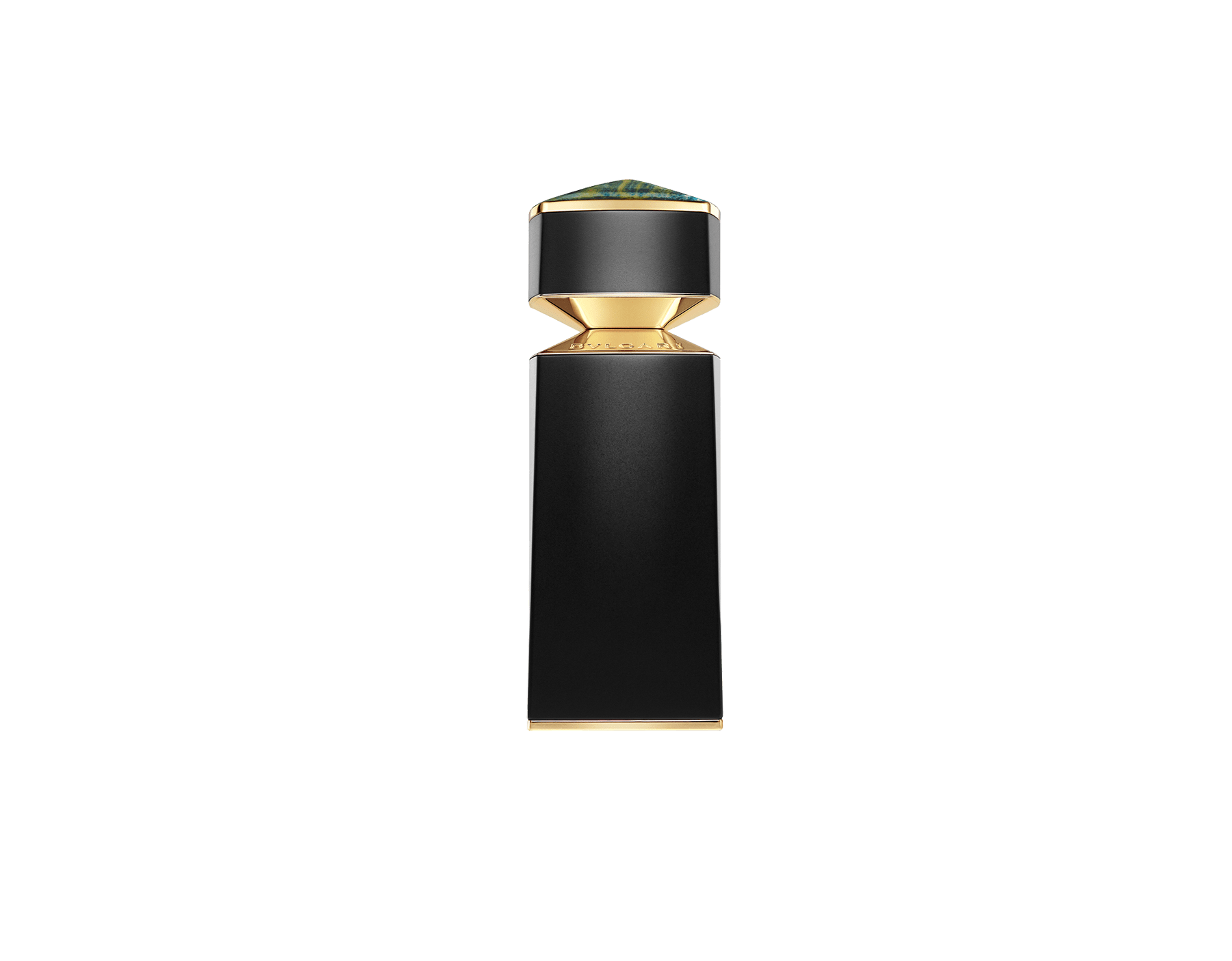 A deep and opulent black musk bringing to light warm notes of tanned leather, enveloped with mystic agarwood 40163 image 1