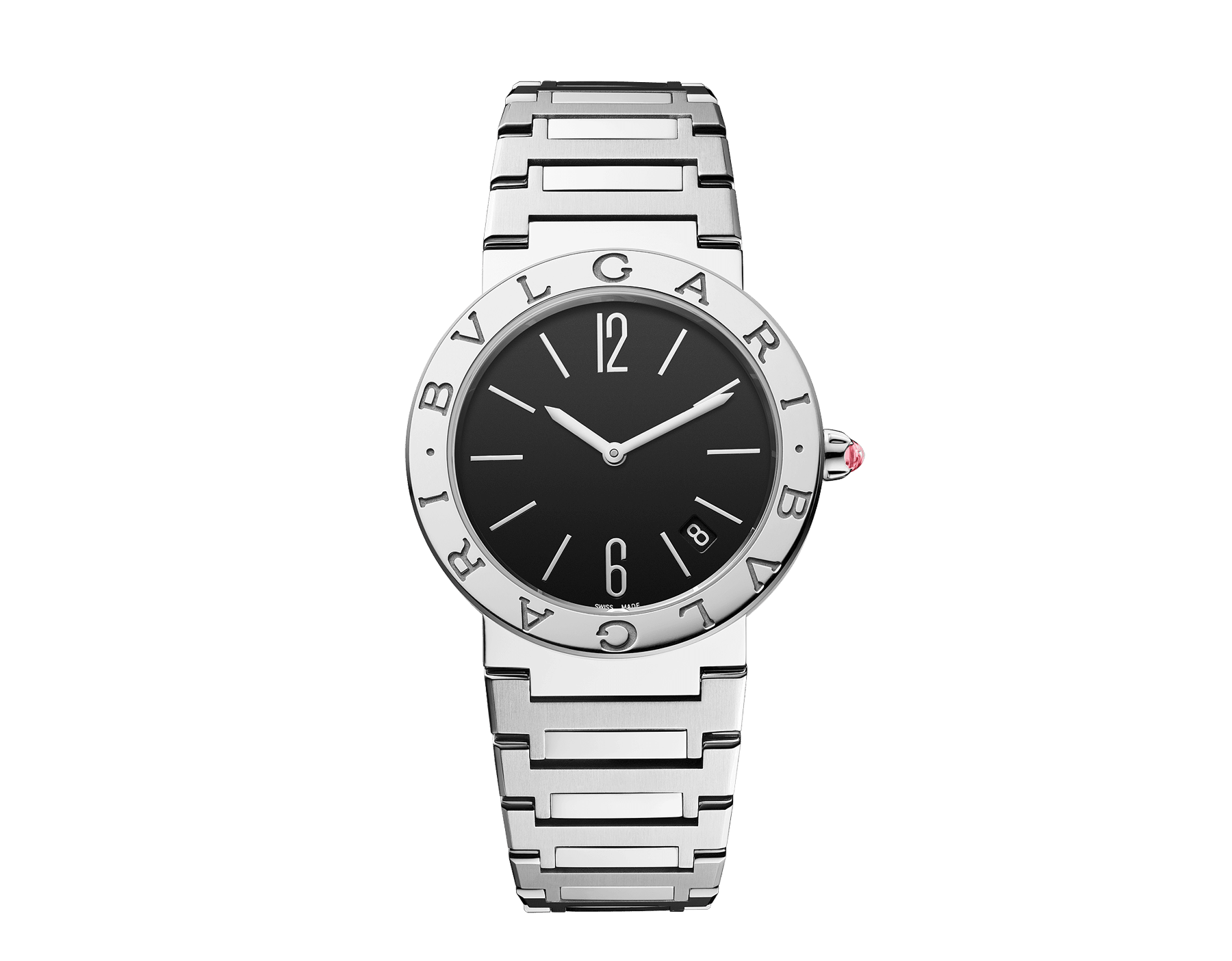 Bvlgari Watch 102922