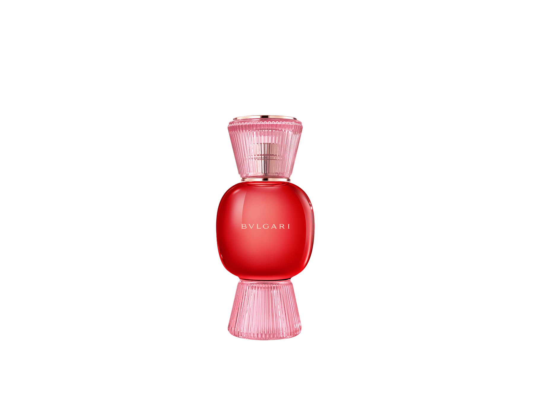 """""""Fresca, vellutata, fruttata. lo splendore di una rosa rossa"""" Jacques Cavallier L'emozione di un enorme bouquet di rose in una magnifica essenza floreale 41241 image 4"""