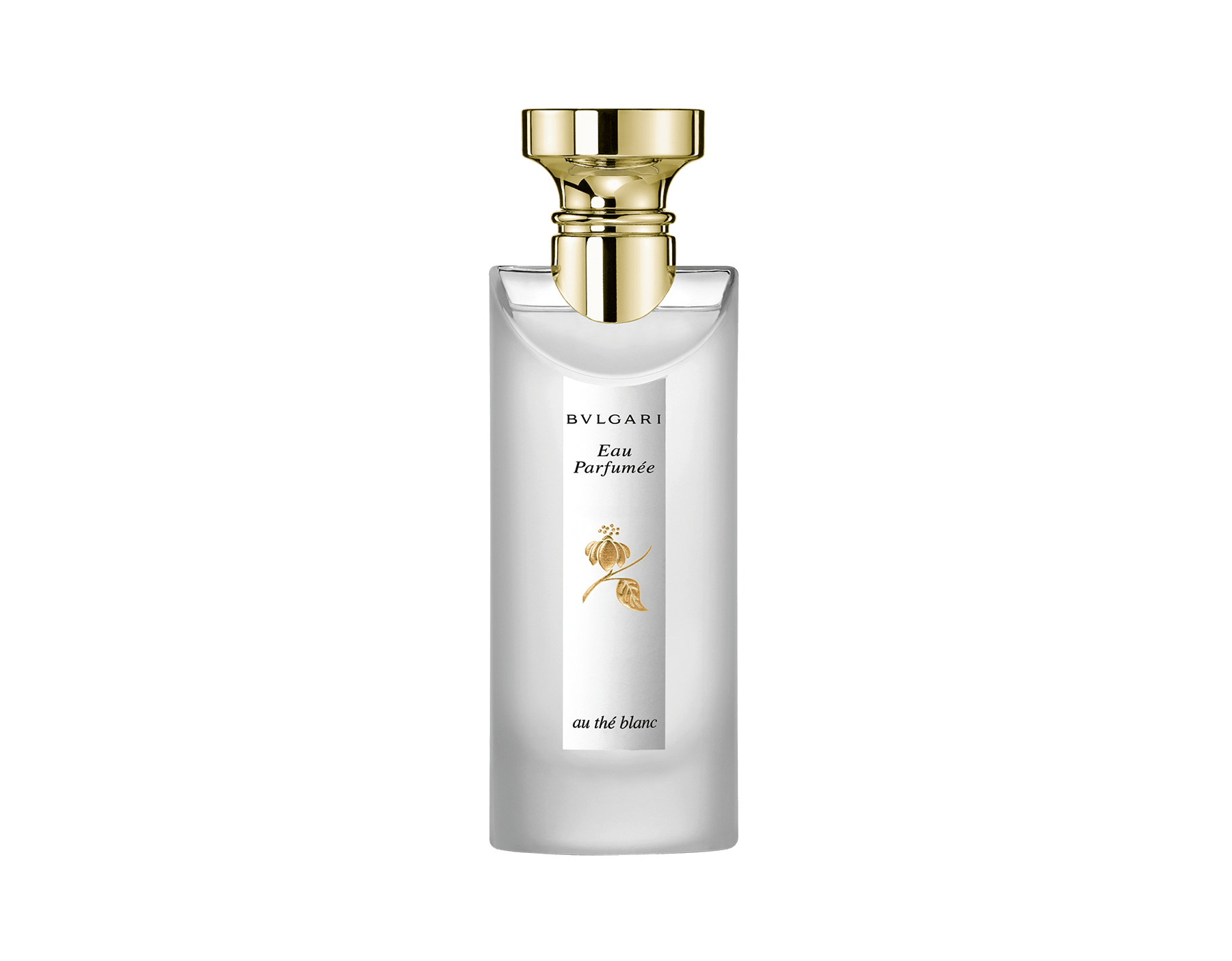 A luxurious floral eau de cologne for men and women inspired by rare white Himalayan Tea. 47250 image 1