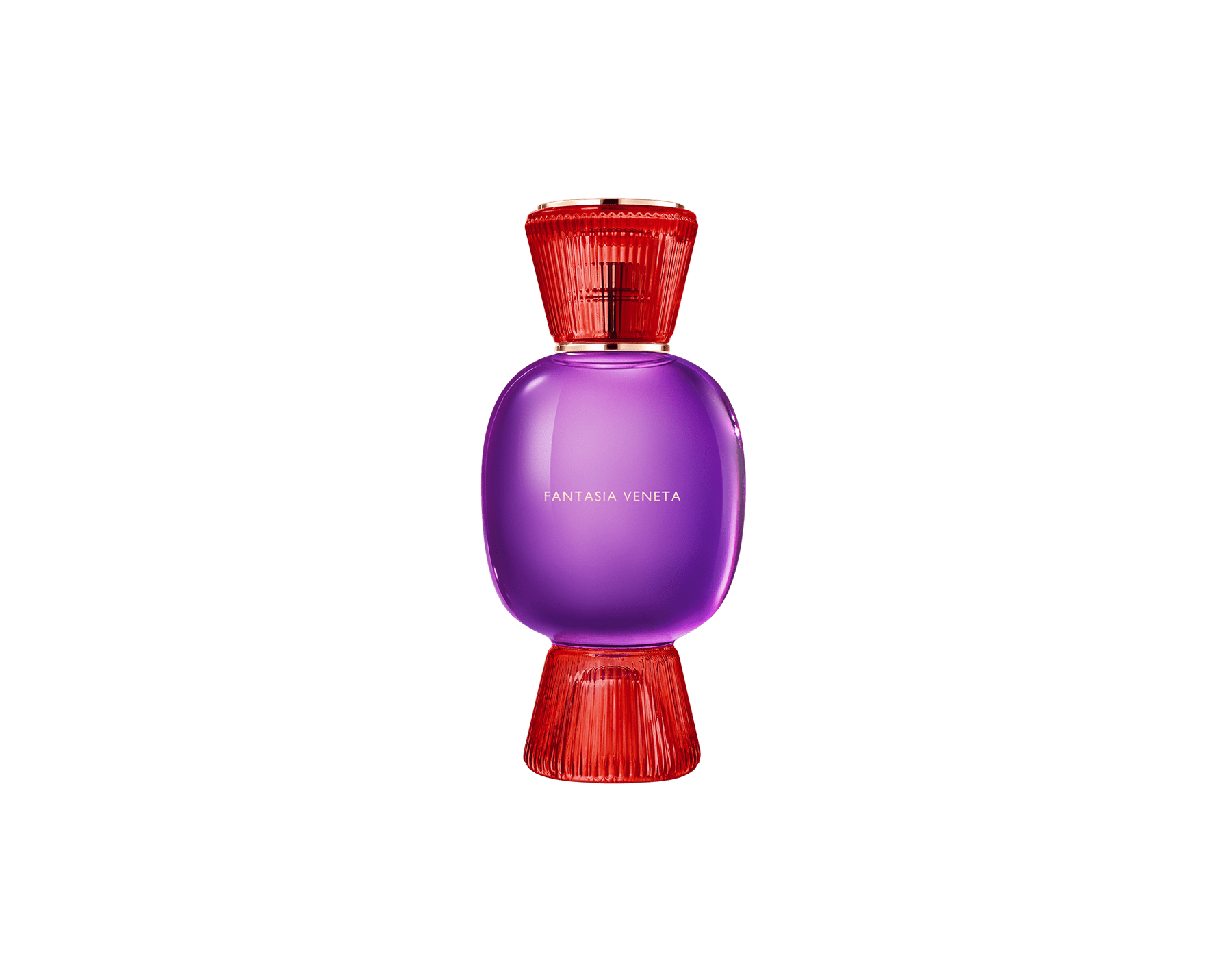 """""""It is the height of Italian sophistication in a perfume."""" Jacques Cavallier A festive chypre to embody the jubilation of the most incredible Italian festa 41243 image 1"""
