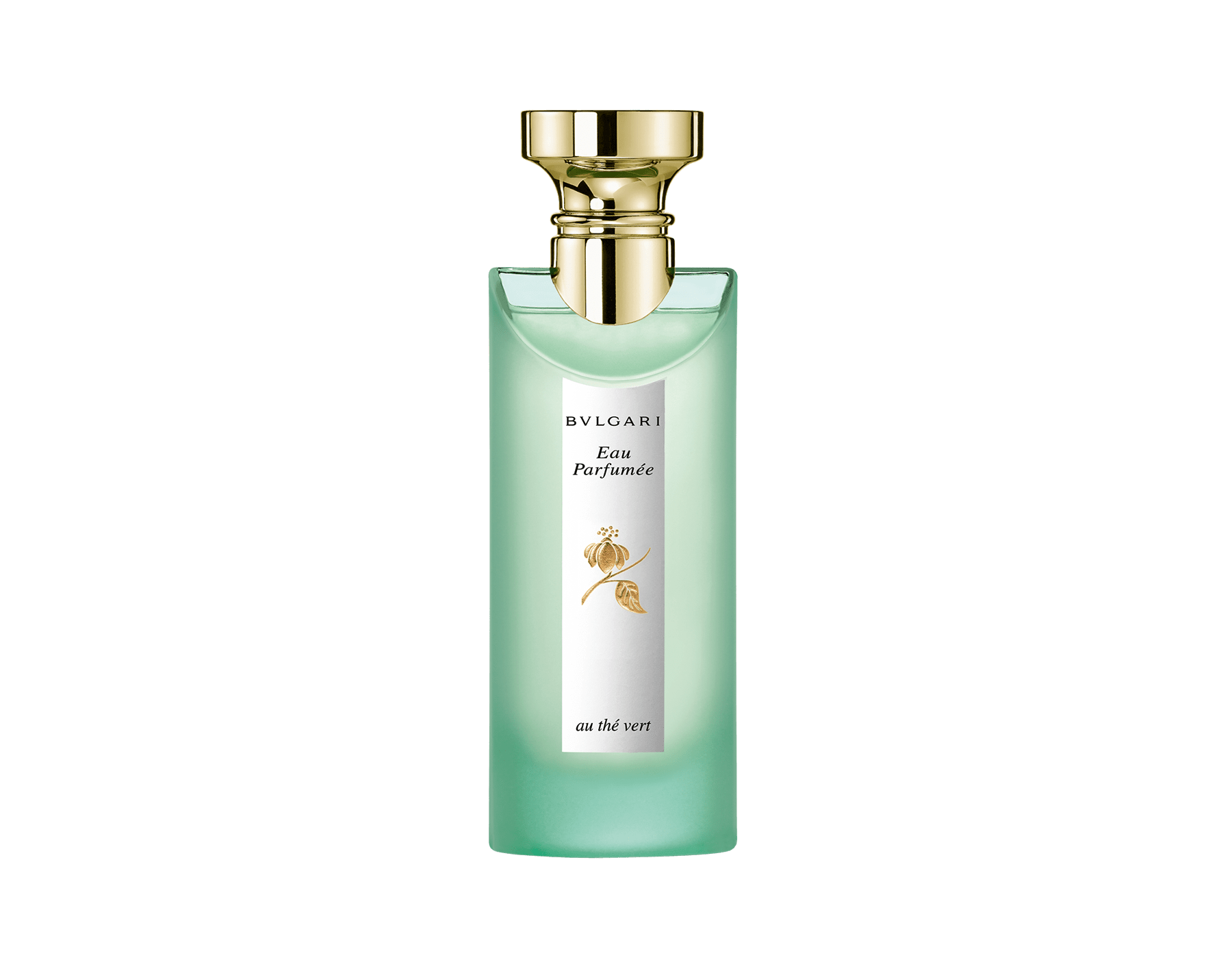 A luxurious citrus eau de cologne for men and women that pays homage to Japanese green tea. 47150 image 1
