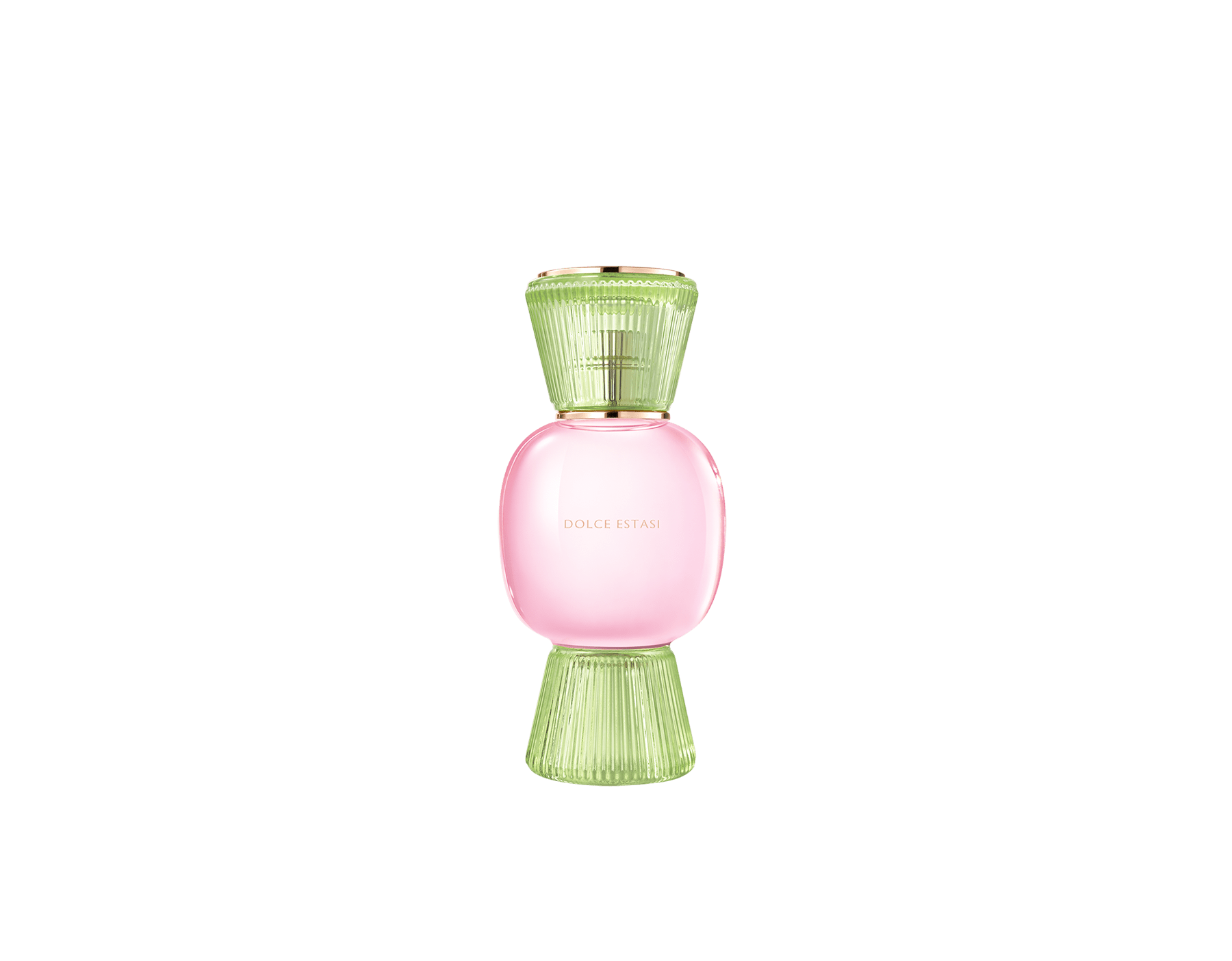 """It is the celebration of sweetness, of the Italian family cocoon."" Jacques Cavallier A soothing powdery floral, reminiscent of sweet memories of Italian pastries 41250 image 1"