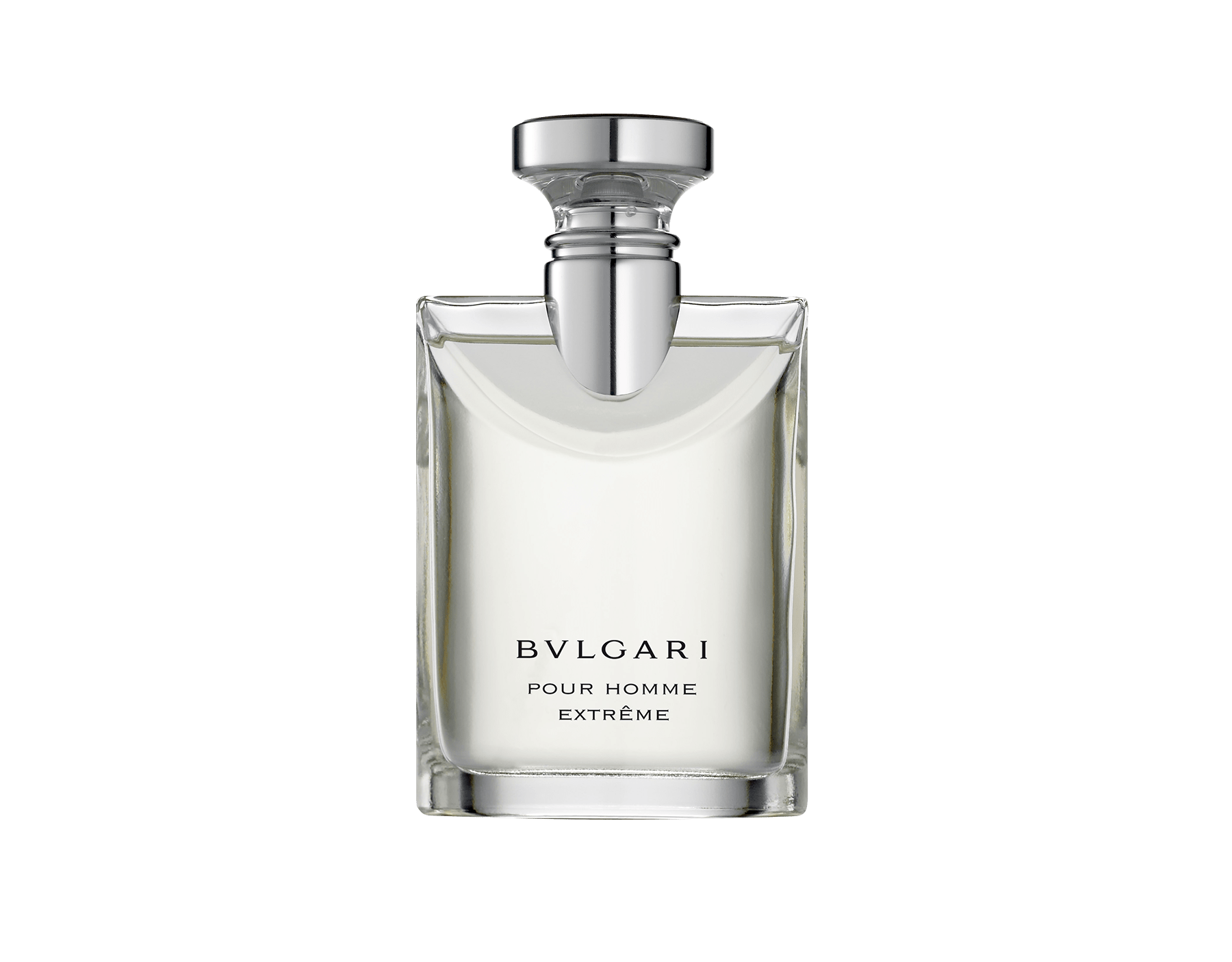 A contemporary and classic fragrance for men 83370 image 1