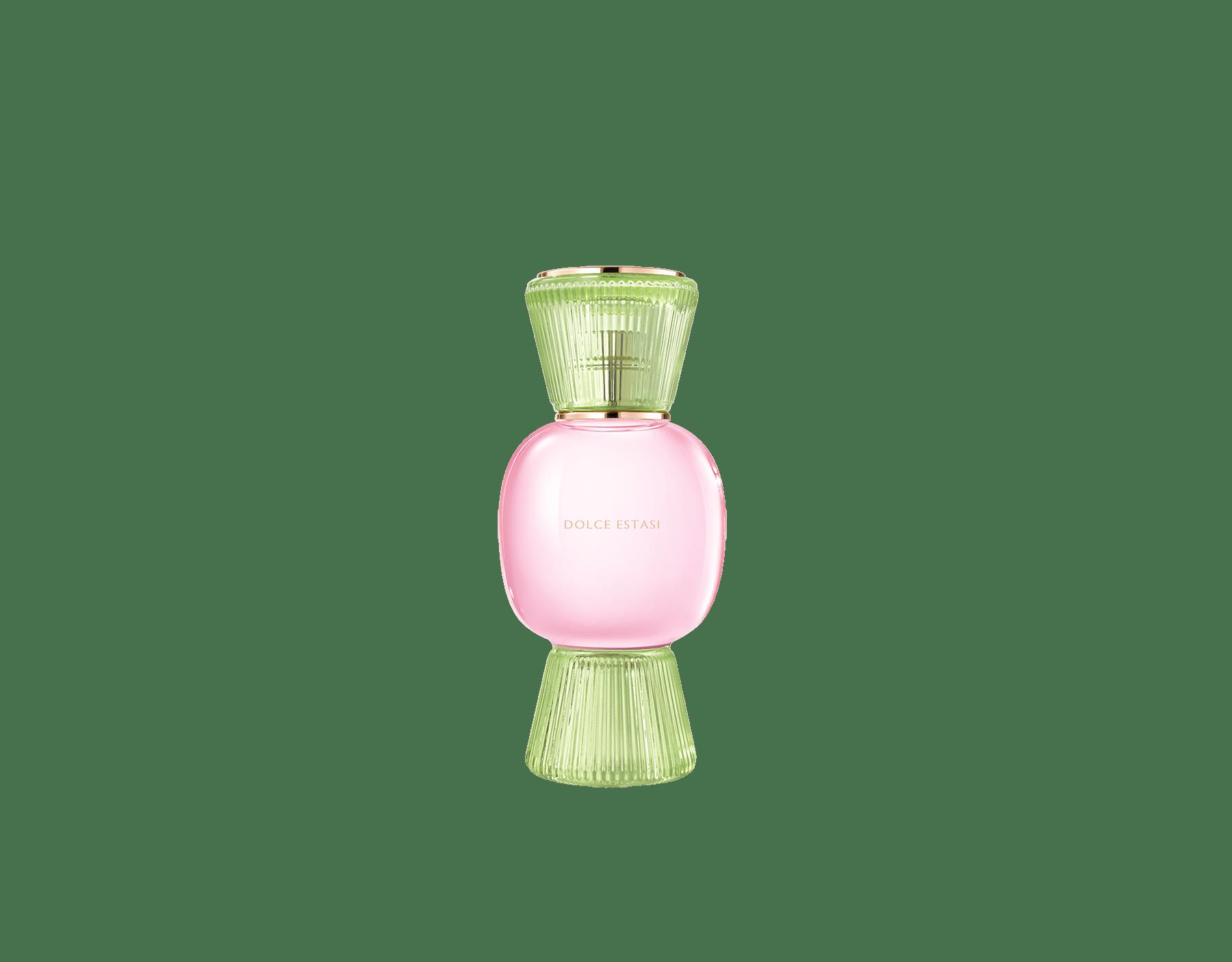 «C'est la célébration de la douceur, du cocon familial italien.» Jacques Cavallier Une fragrance florale poudrée et relaxante, évocatrice du doux souvenir des pâtisseries italiennes 41250 image 1