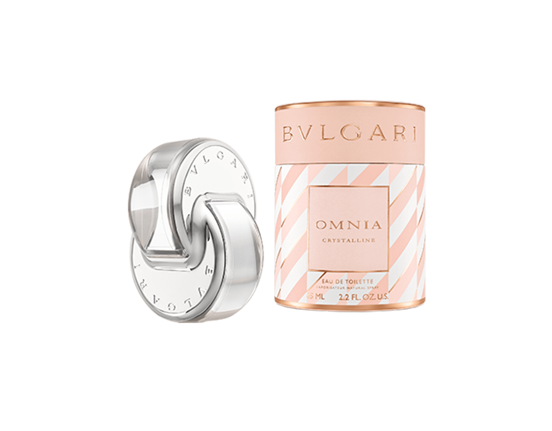 Available only in selected BVLGARI stores. Please contact customer service for further information. 40556 image 1