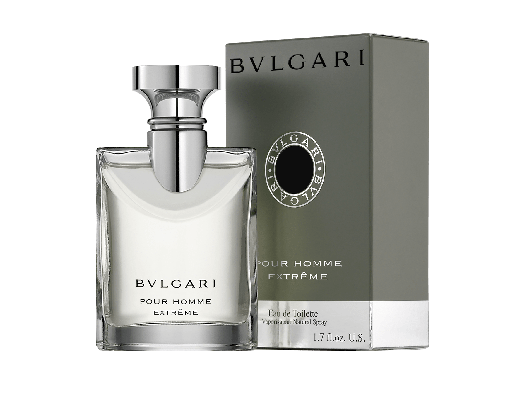 A contemporary and classic fragrance for men 83320 image 2