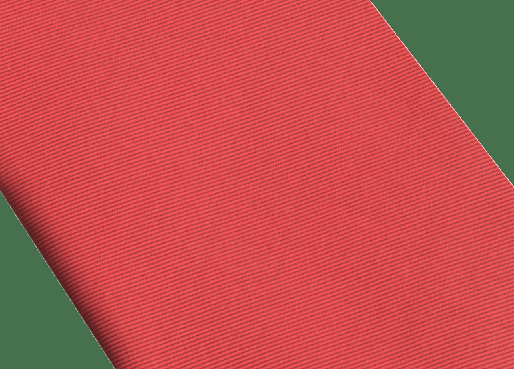 グレーとピンクの上質なジャガードシルク製「エレクトロ ブルガリ」セブンフォールドタイ。 ELECTROBULGARI image 2