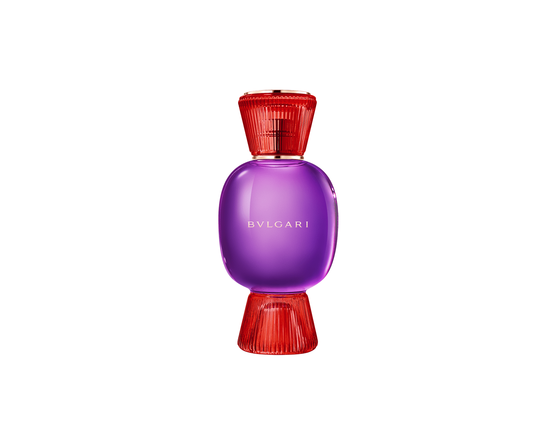 """""""It is the height of Italian sophistication in a perfume."""" Jacques Cavallier A festive chypre to embody the jubilation of the most incredible Italian festa 41243 image 5"""
