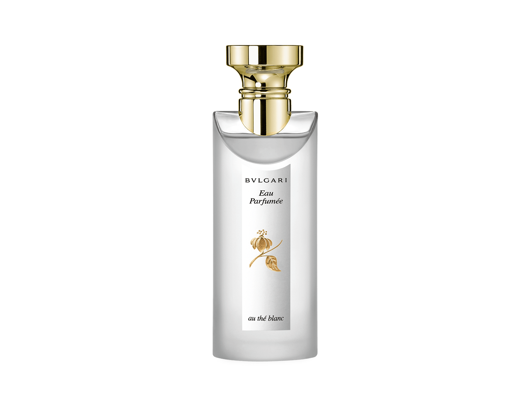 A luxurious floral eau de cologne for men and women inspired by rare white Himalayan Tea. 47270 image 1