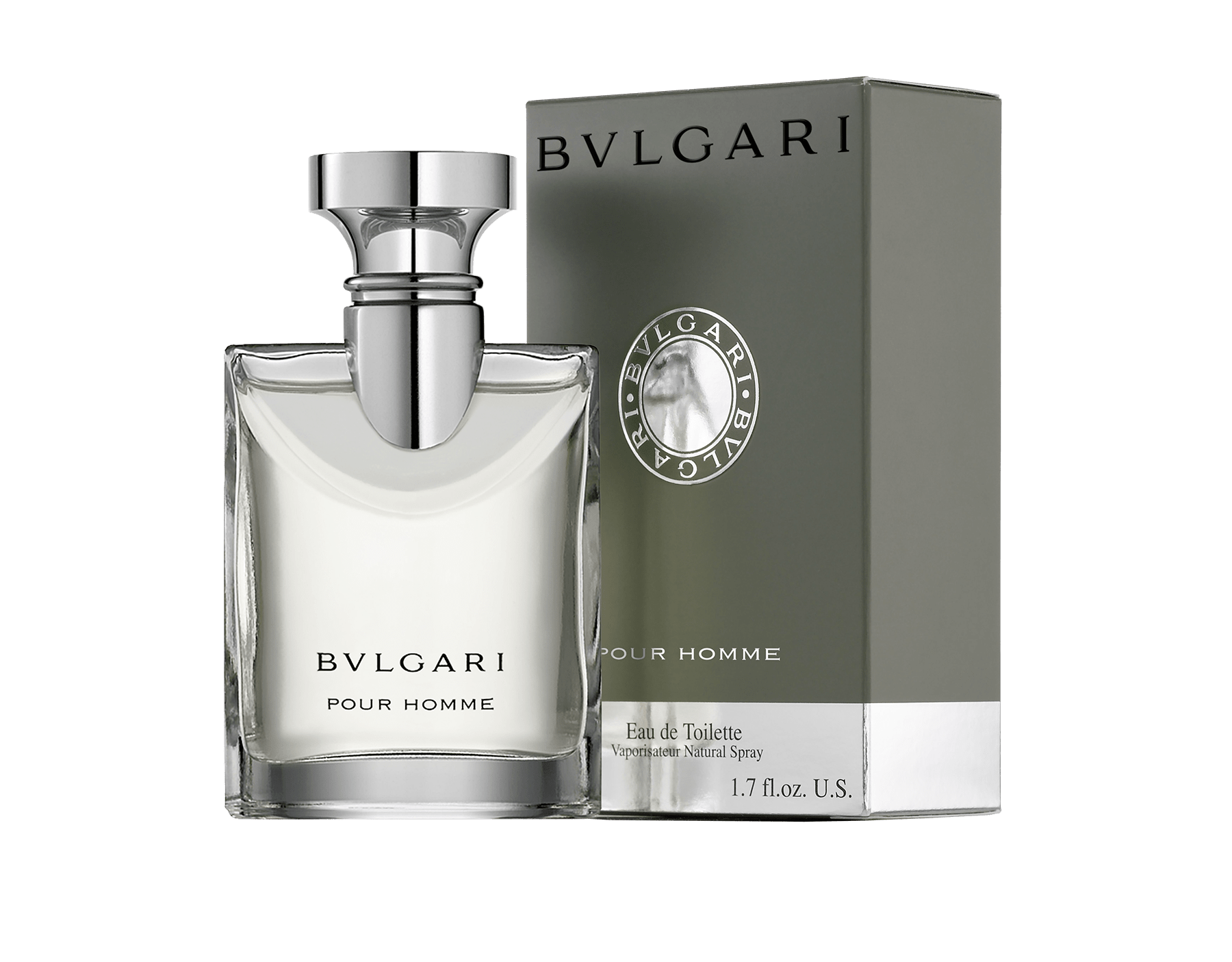 A contemporary and classic fragrance for men 83110 image 2