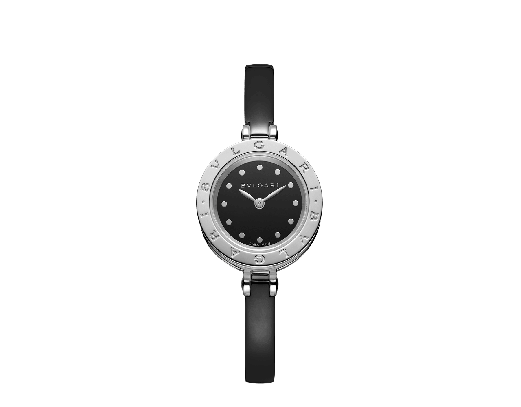 </BR/> B01watch-black-black-dial image 5