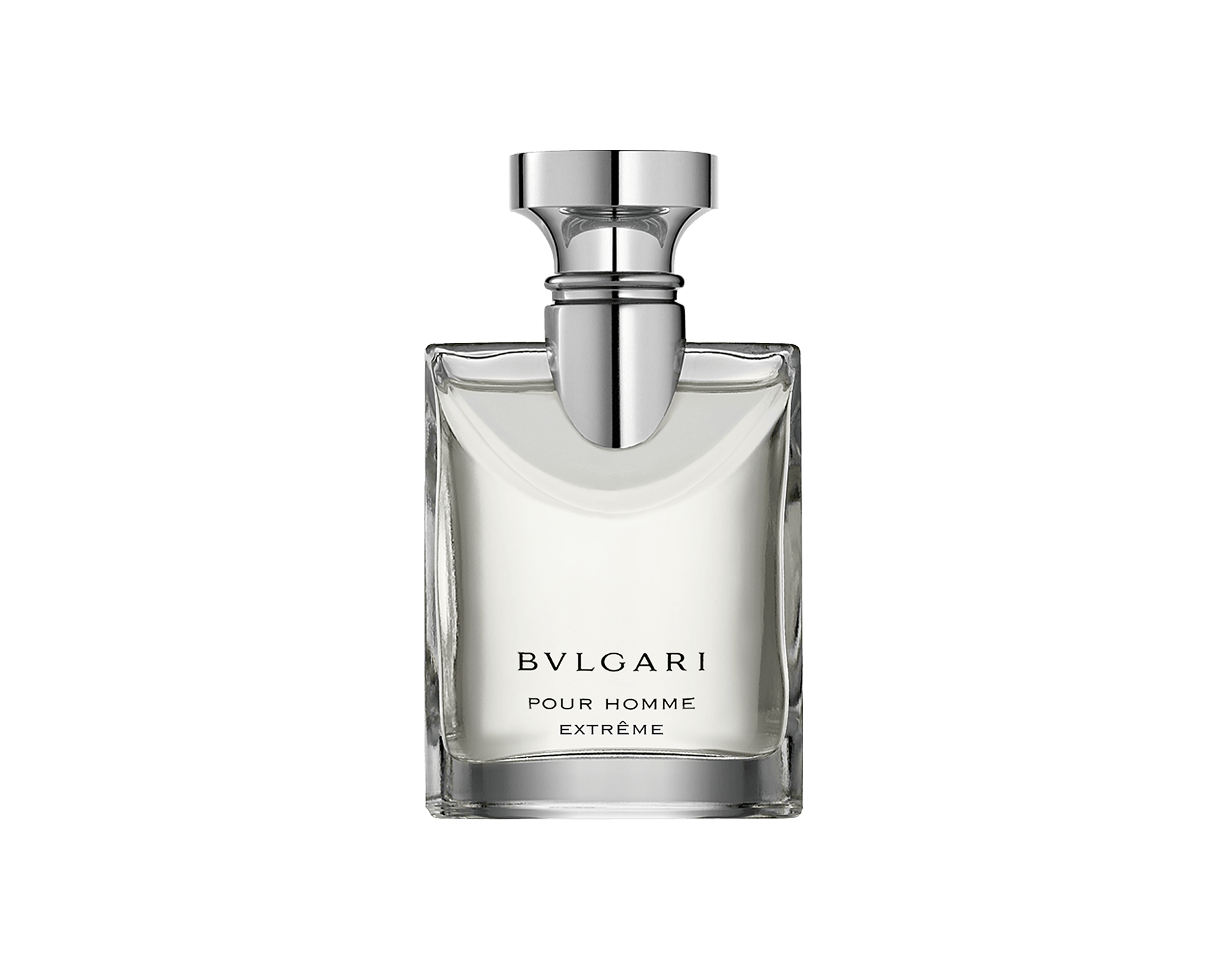 A contemporary and classic fragrance for men 83320 image 1