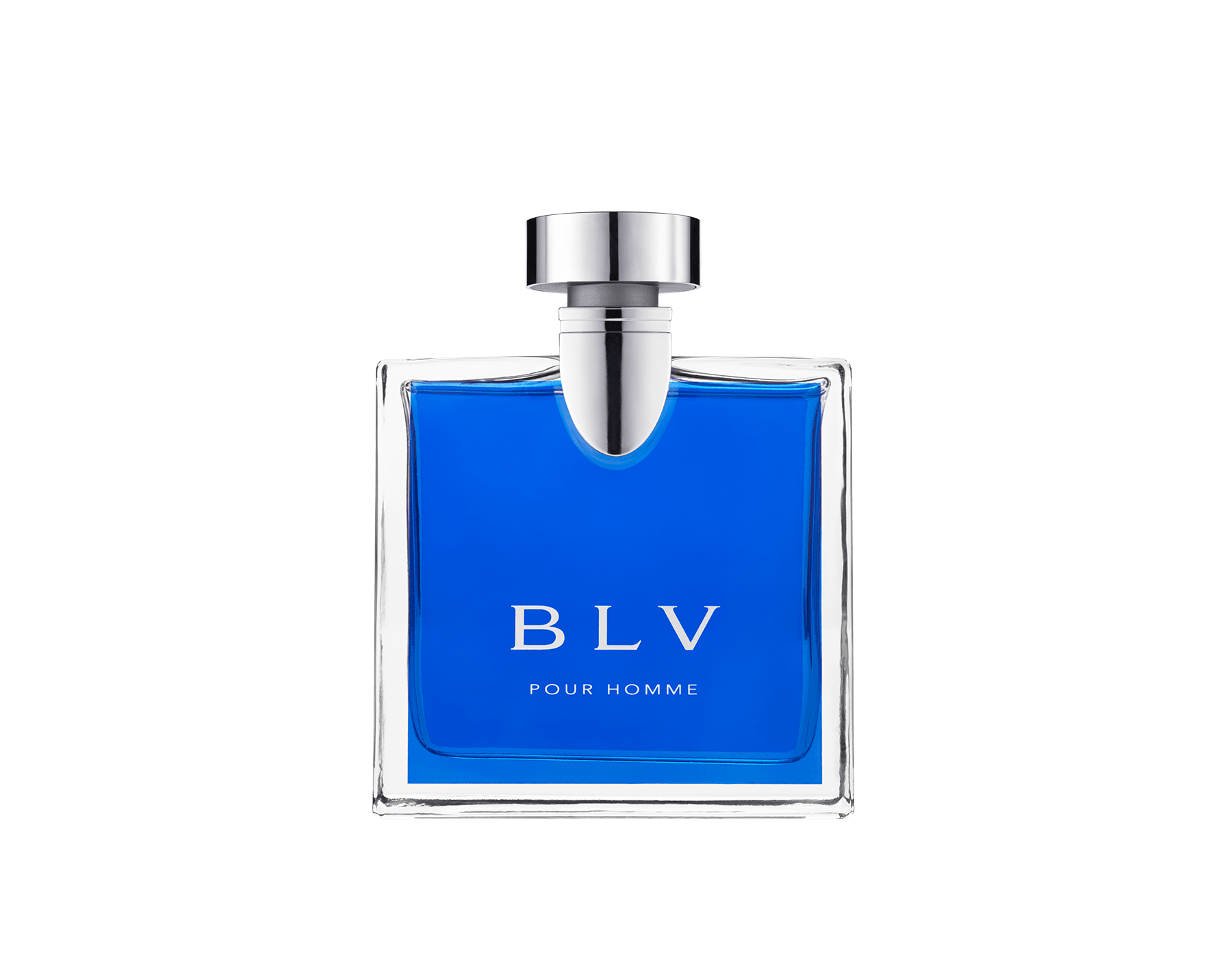 </BR/> BLV-EDT image 1
