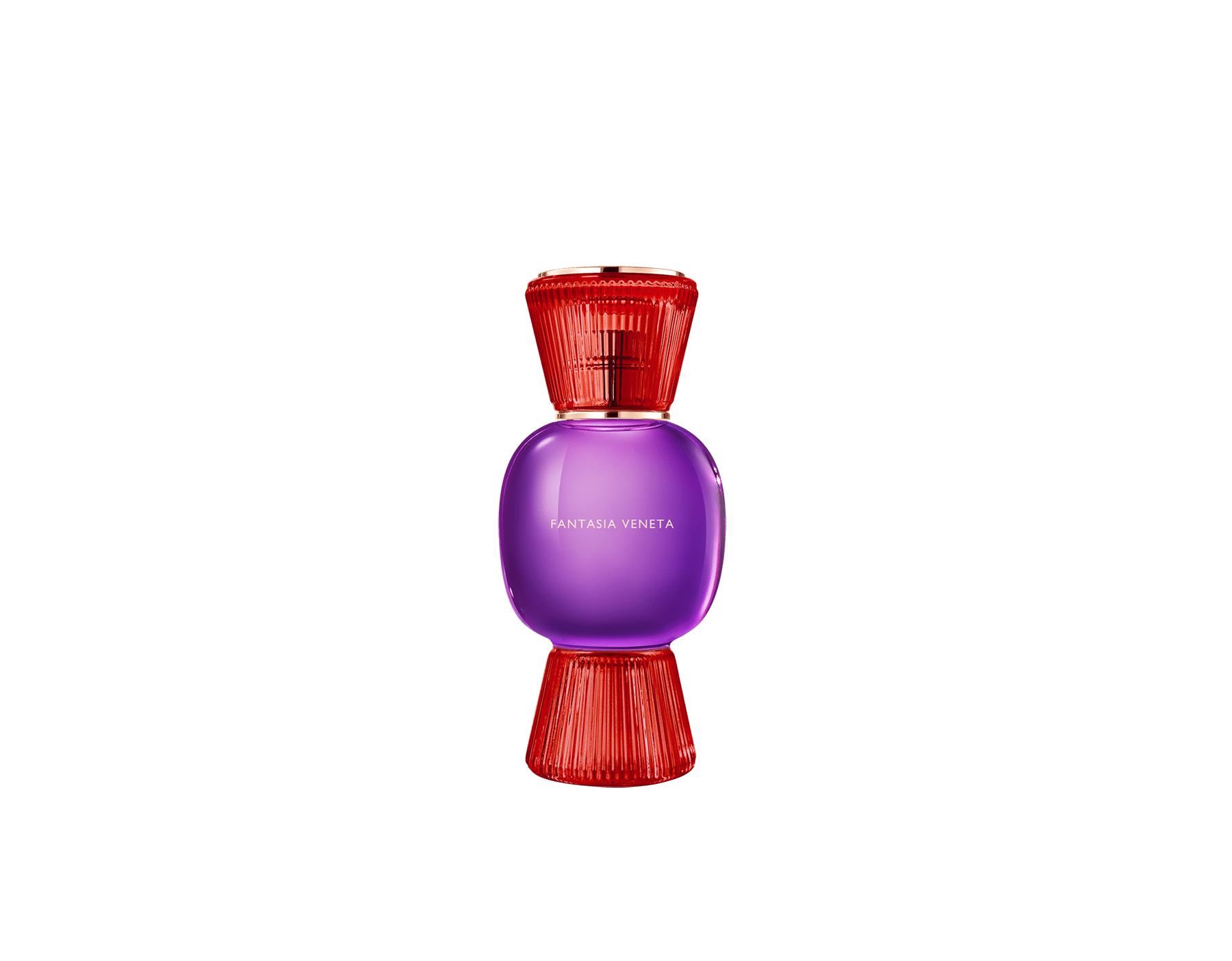 """""""It is the height of Italian sophistication in a perfume."""" Jacques Cavallier A festive chypre to embody the jubilation of the most incredible Italian festa 41238 image 1"""