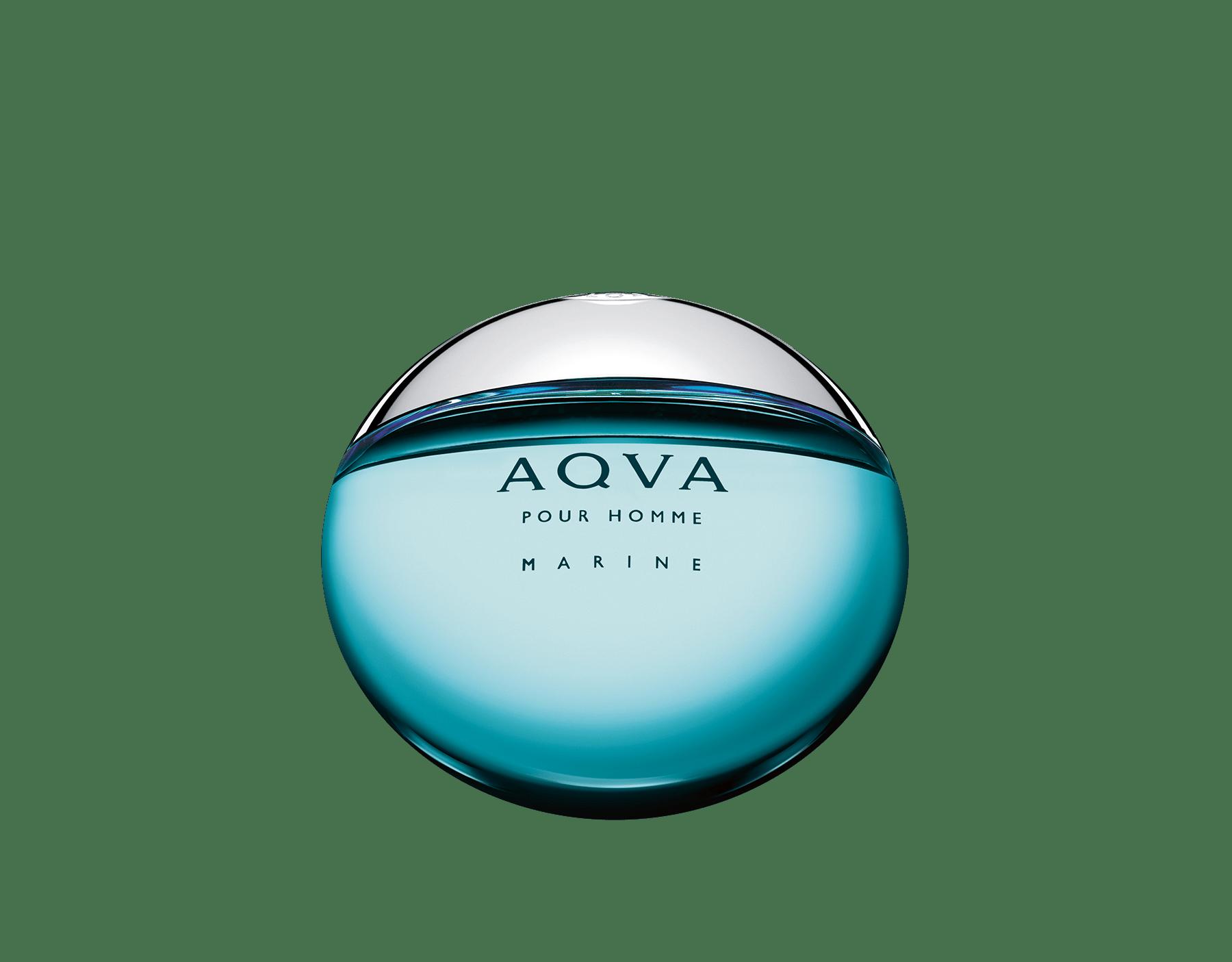 A contemporary aromatic aquatic Eau de Toilette 40319 image 1