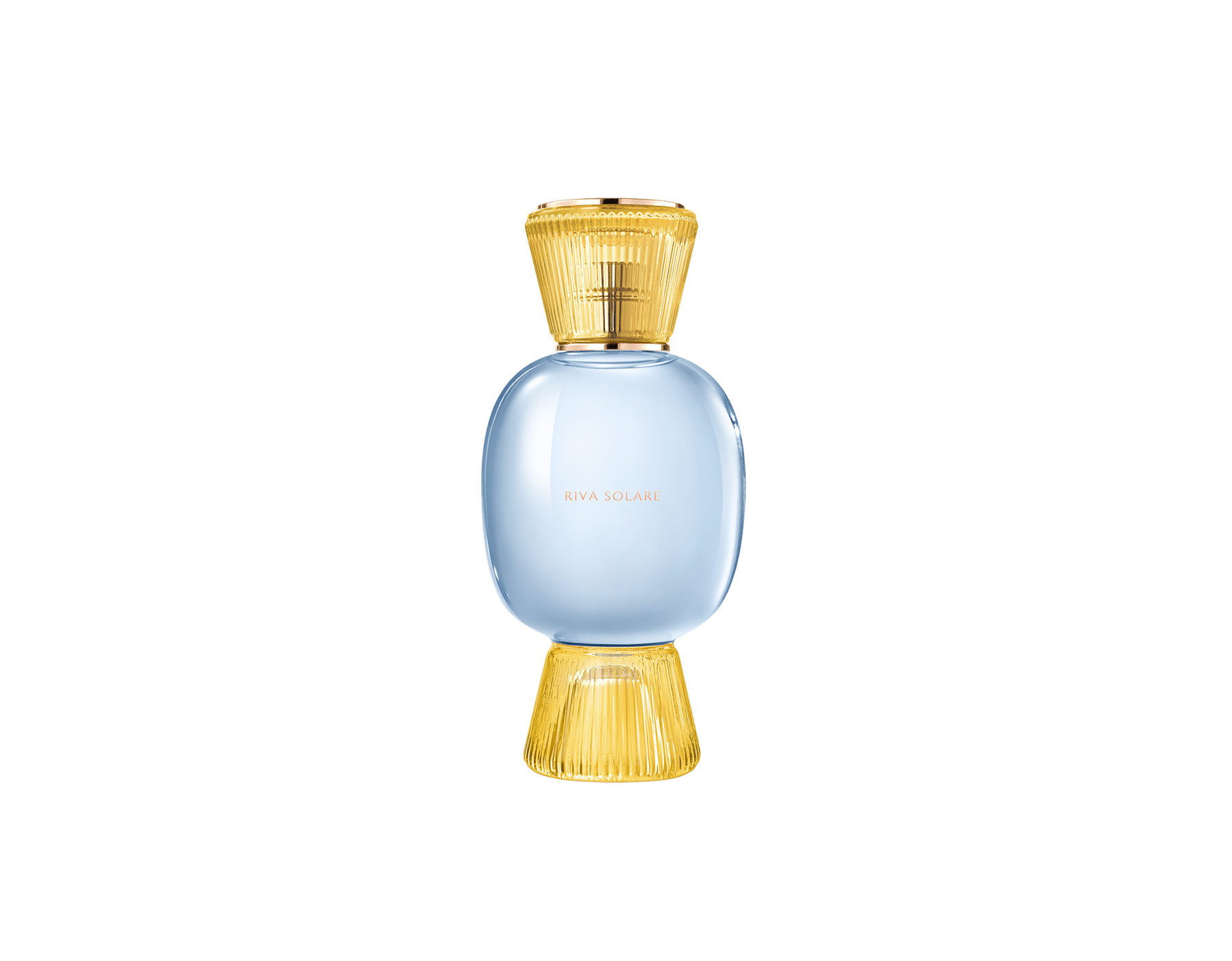 """Riva Solare is the endless Italian holiday."" Jacques Cavallier A sparkling citrus to embody the energising excitement of a ride on the Mediterranean Sea 41252 image 1"