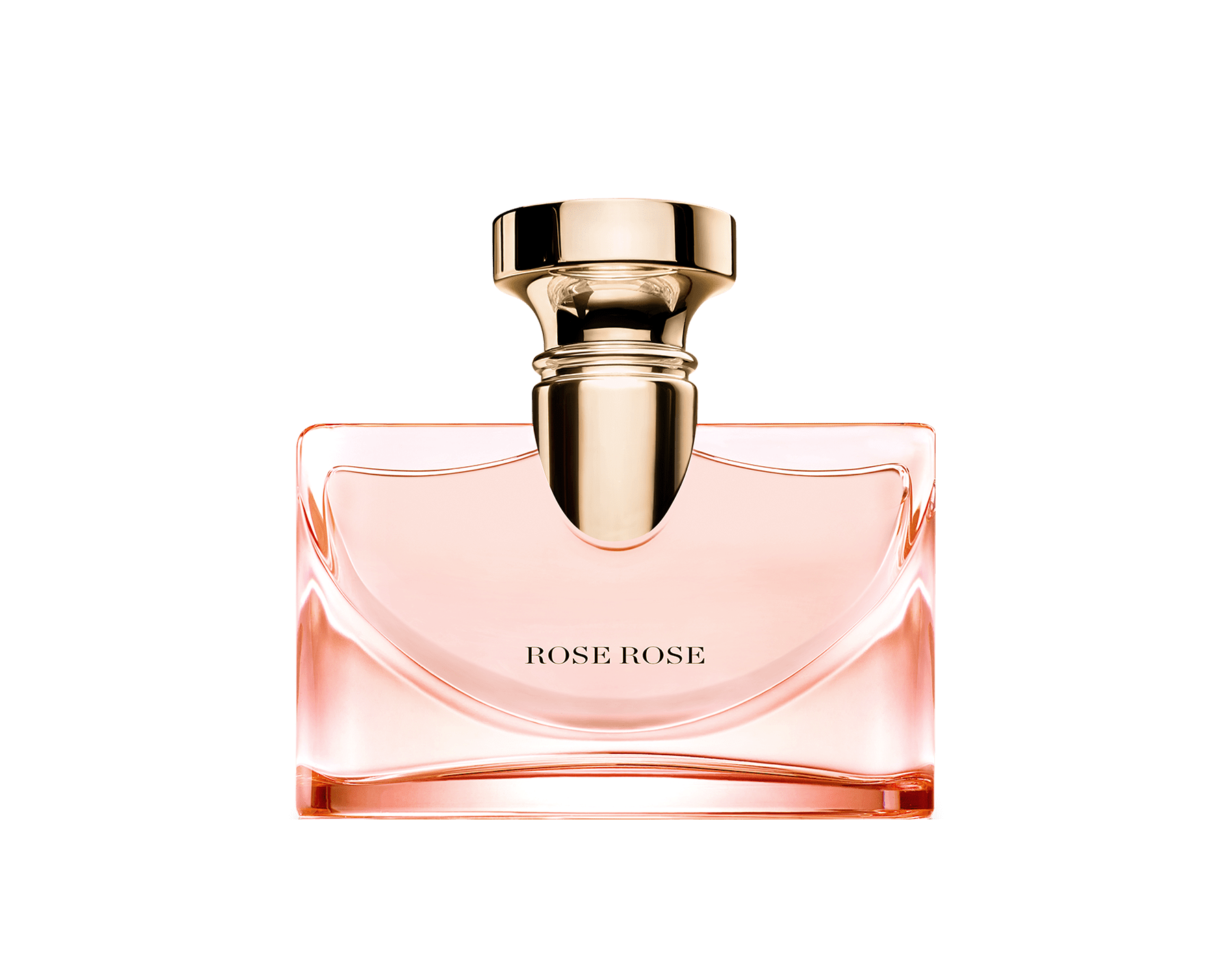 An ultra-feminine rose floral eau de parfum inspired by the most celebrated flower, the legendary Damask Rose. 97733 image 1