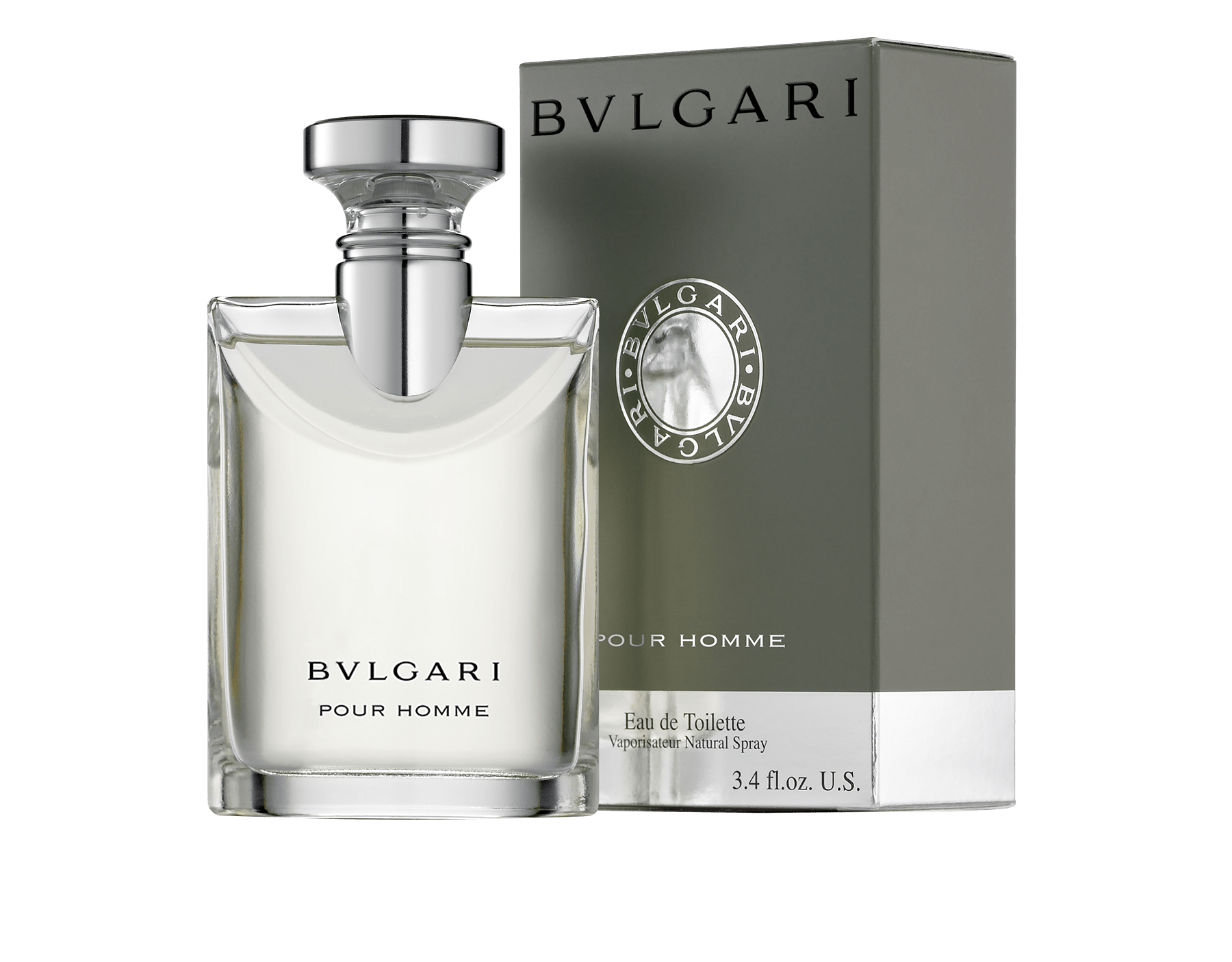 A contemporary and classic fragrance for men 83150 image 2