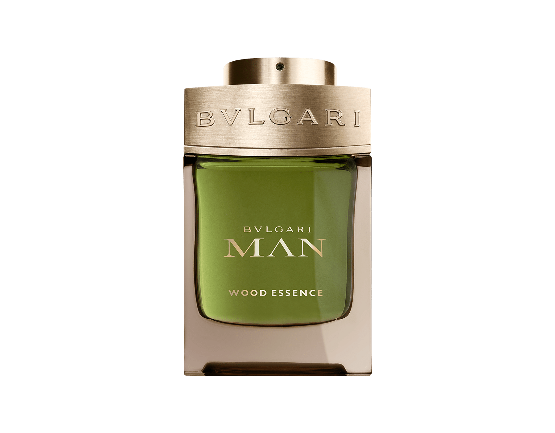 An energizing woody eau de parfume inspired by the life force found in nature. 46100 image 1