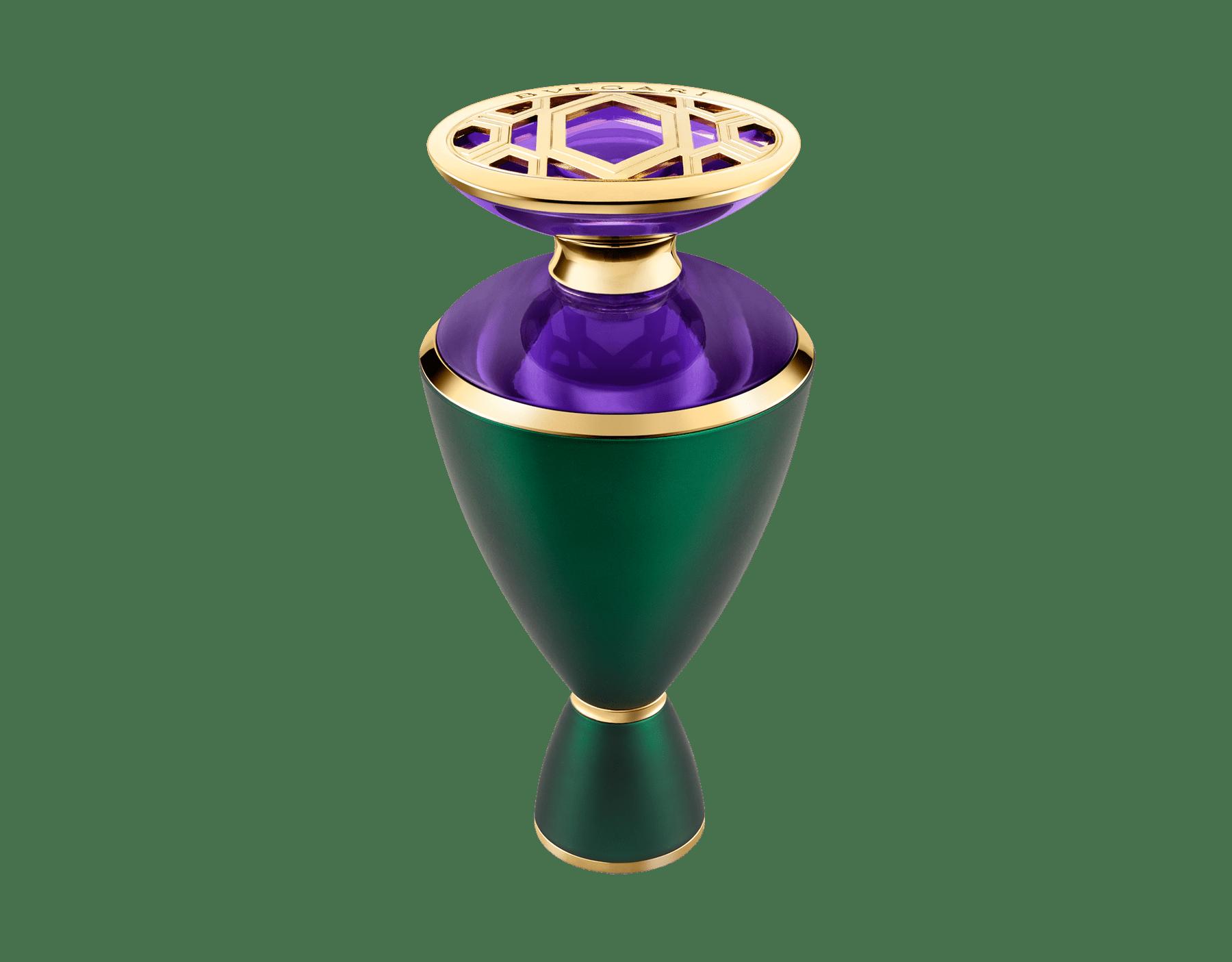 Nouvelle édition collector du parfum LE GEMME pour femme 41134 image 1