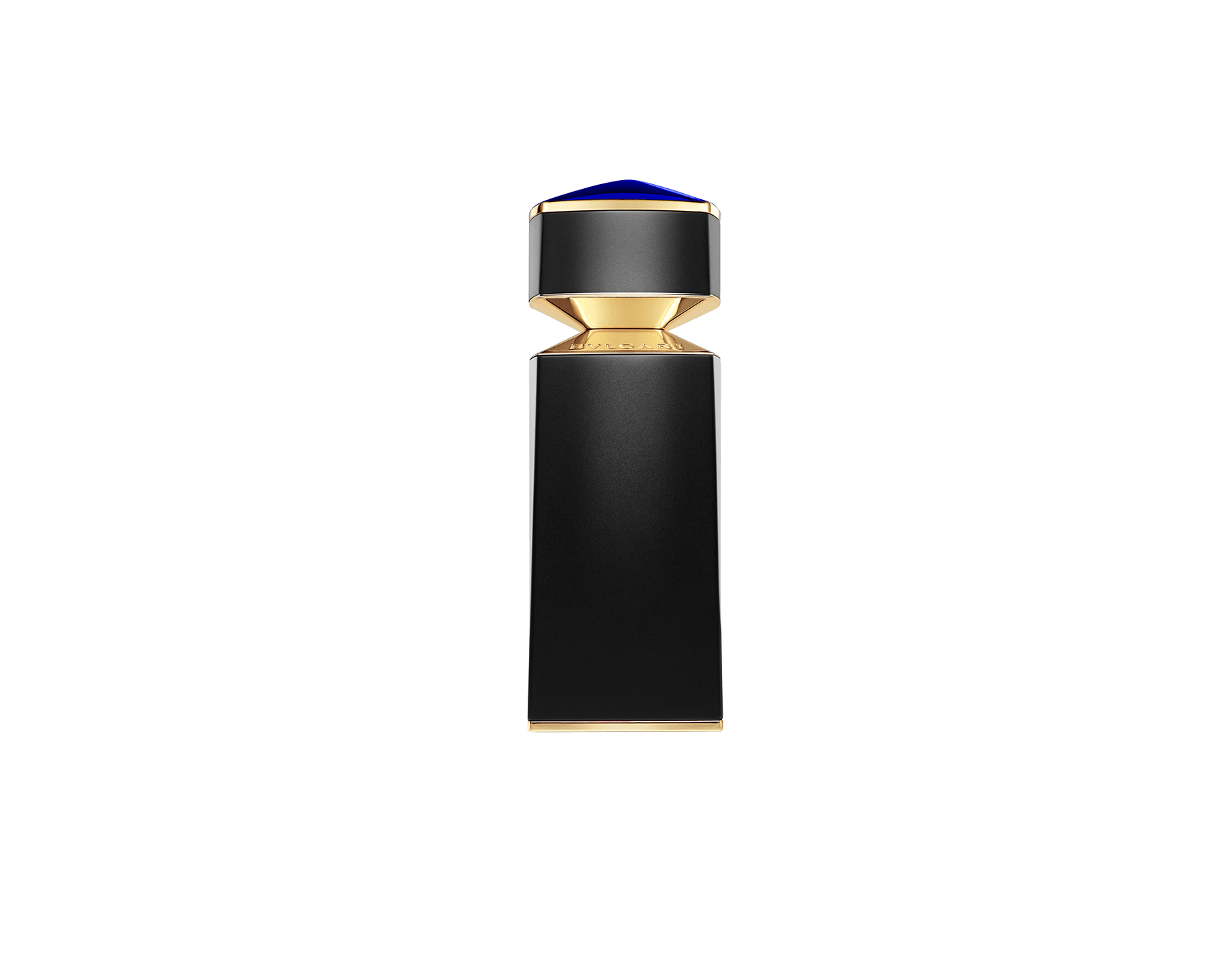 An incomparably sophisticated trail traced by a nocturnal starlit jasmine sambac and a nearly limitless abundance of Indonesian patchouli compose this Eau de Parfum. 52102 image 1