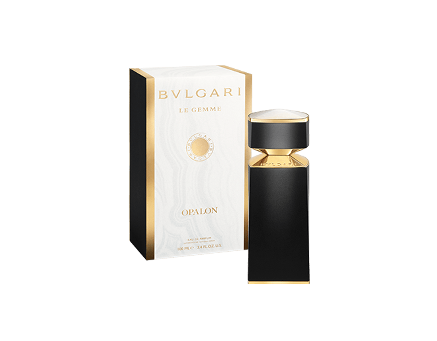 A pure and luxurious white musk Eau de Parfum exalted by a profusion of neroli and a rich ambergris dry down note. 40167 image 2