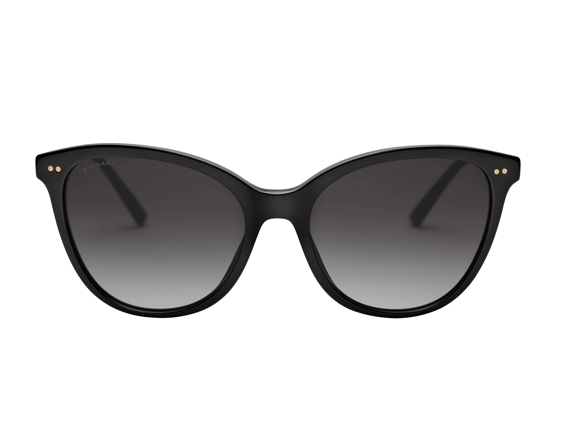 B.zero1 acetate cat-eye sunglasses 904085 image 2