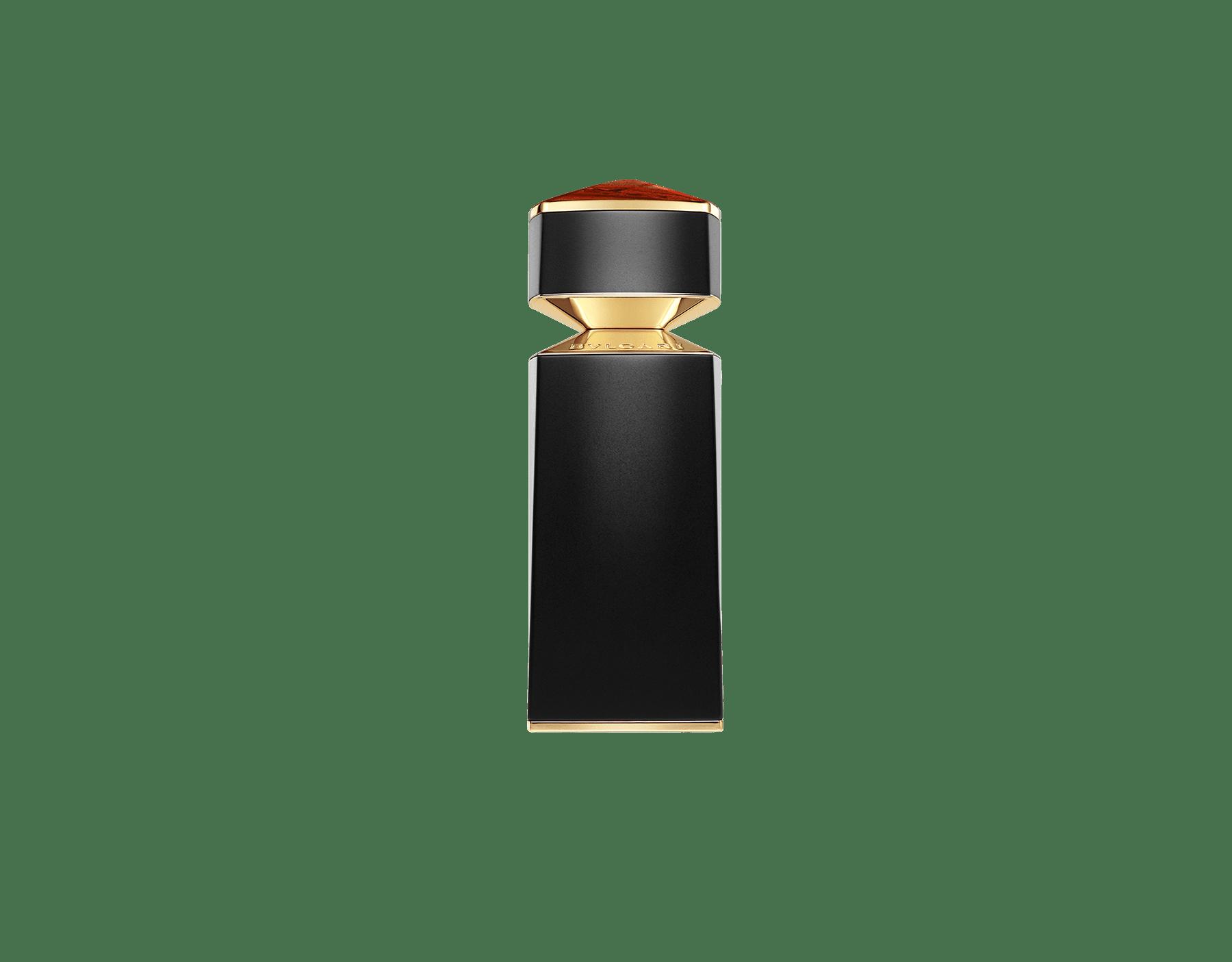 Соблазнительный восточный аромат на основе красного мускуса с сияющим сердцем сандалового дерева, приправленного сычуаньским перцем 40171 image 1