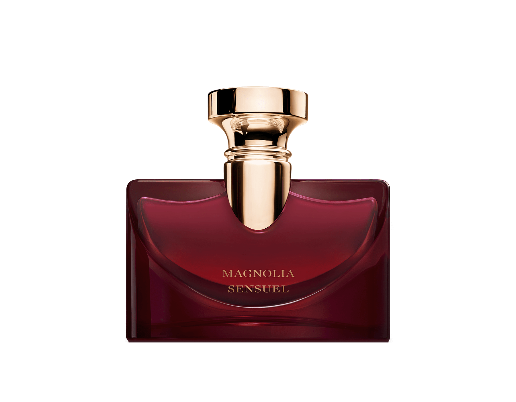 A generous and sensual fragrance building harmony around the delicate yet strong magnolia flower, the ultimate symbol of feminine beauty 97734 image 1