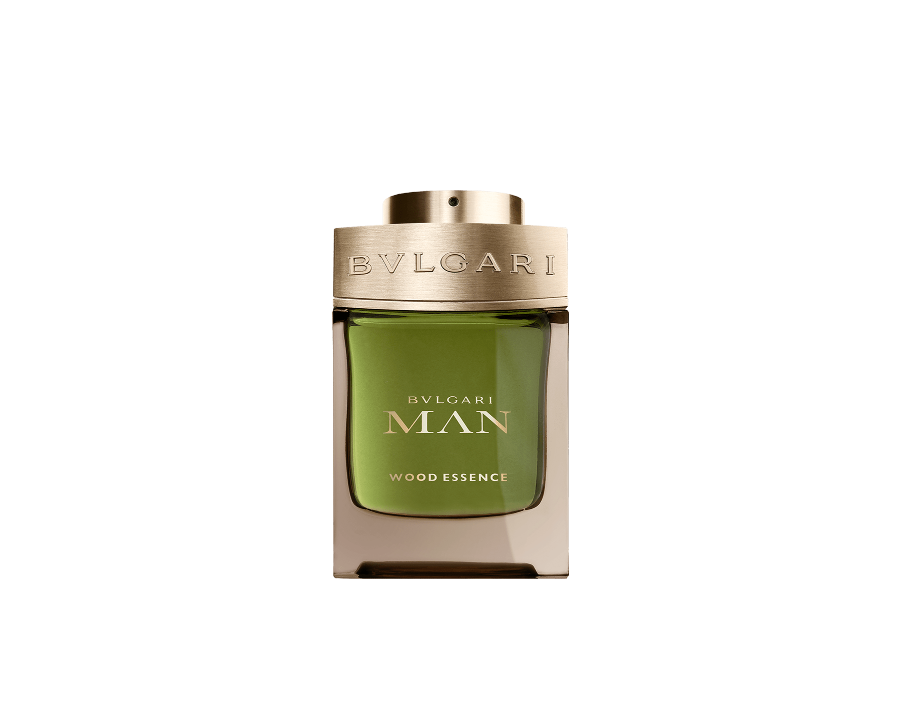 A neo woody signature uniting the finest perfumery essences – cedar, cypress, and vetiver – and resonating with the warm and sunny notes of benzoin resins 46101 image 1