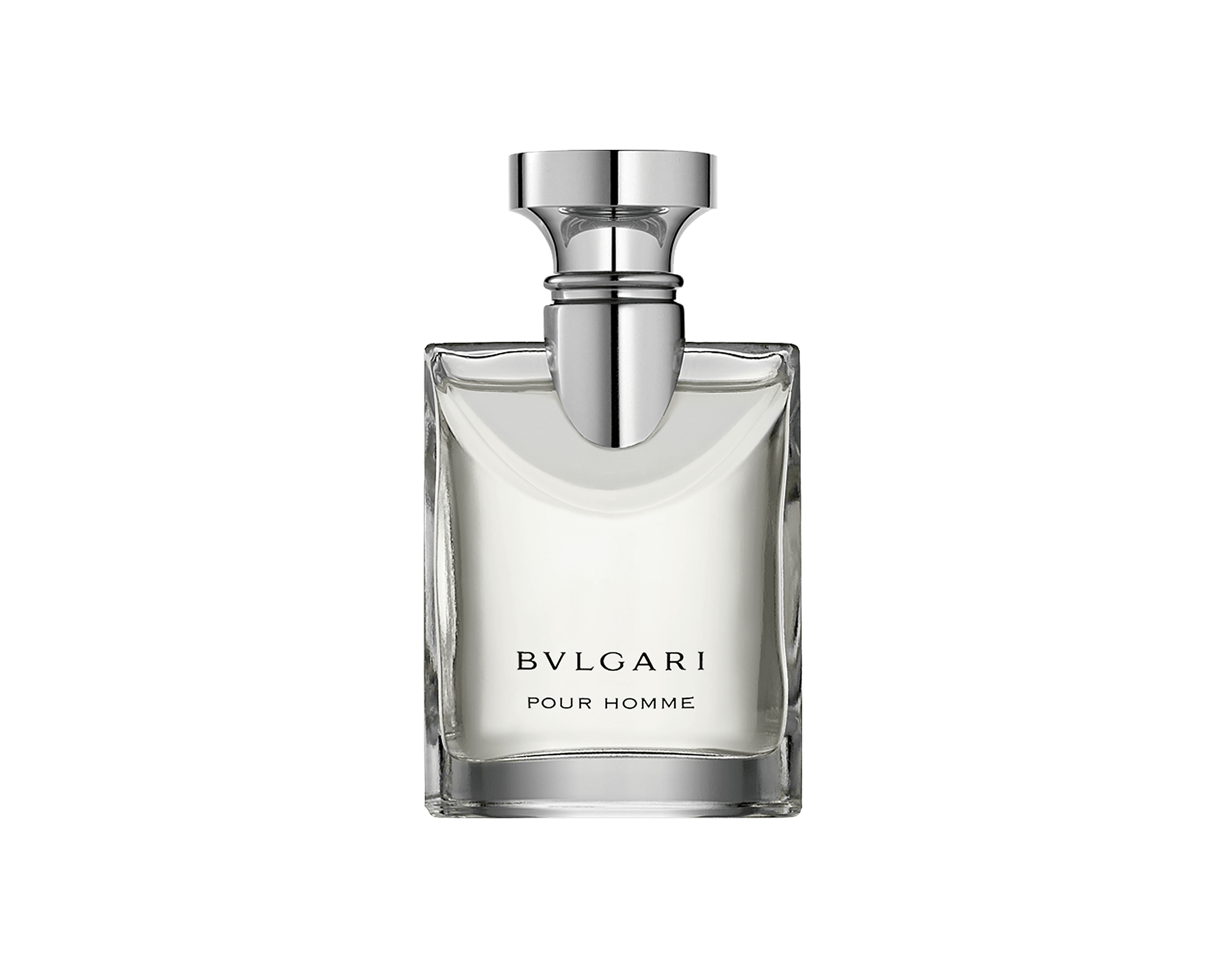 A contemporary and classic fragrance for men 83110 image 1