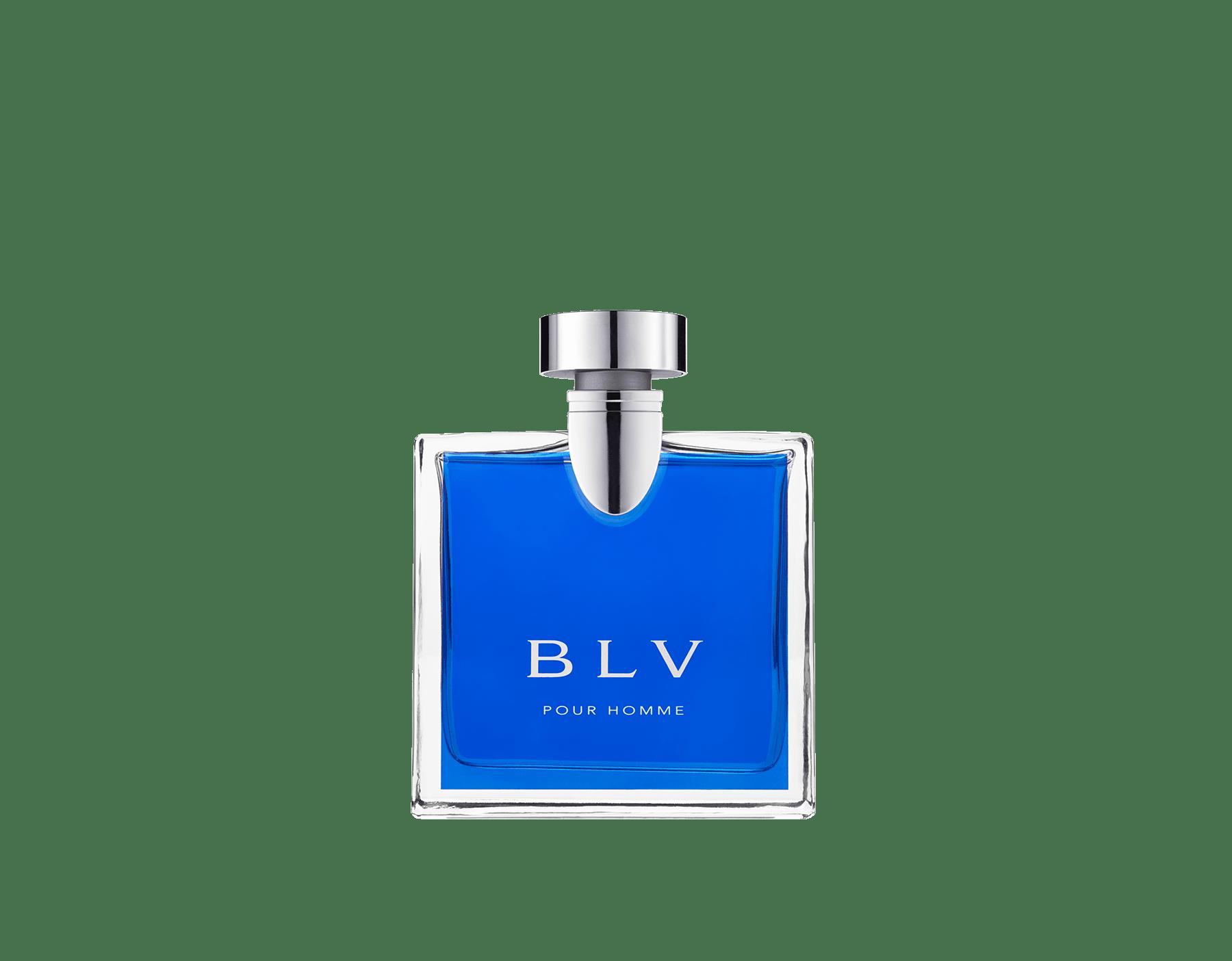 </BR/> BLV-EDT image 3
