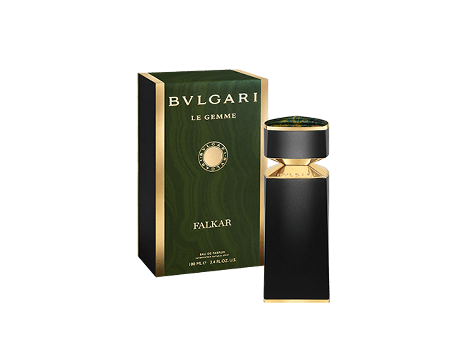A deep and opulent black musk bringing to light warm notes of tanned leather, enveloped with mystic agarwood 40163 image 2