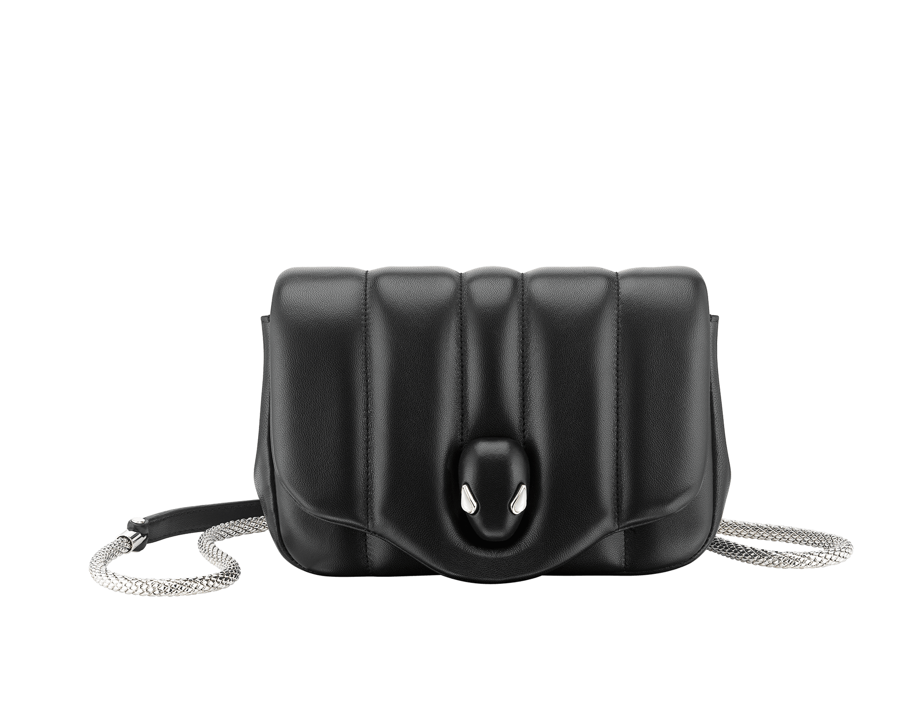 Bvlgari x Ambush Belt Bag