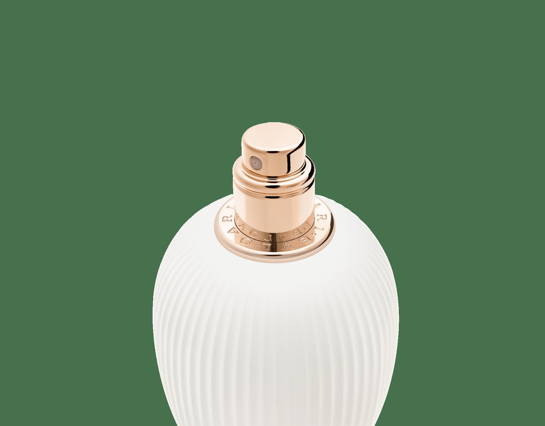 充滿活力的 Magnifying Bergamot 讓您的淡香精散發清新香息。<br>#放大更多喜悅 41277 image 3