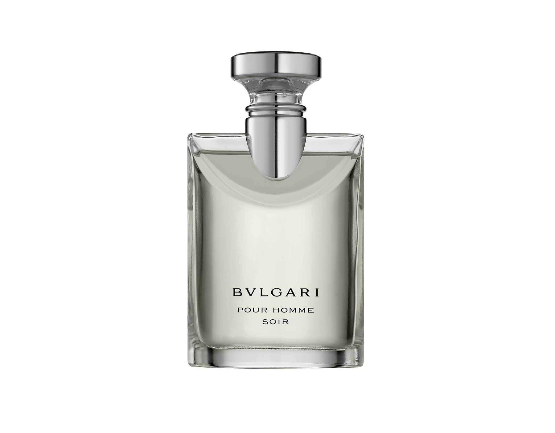 A contemporary and classic fragrance for men 83156 image 1