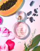A modern floral Eau de Parfum that captures the essence of femininity. 40470 image 4