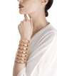 Serpenti Tubogas 七圈螺旋腕錶,18K 玫瑰金錶殼鑲飾明亮型切割鑽石,18K 玫瑰金錶盤鑲飾全密鑲明亮型切割鑽石,18K 玫瑰金錶帶。 101938 image 3