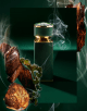 The new collector edition of LE GEMME for men 41135 image 3